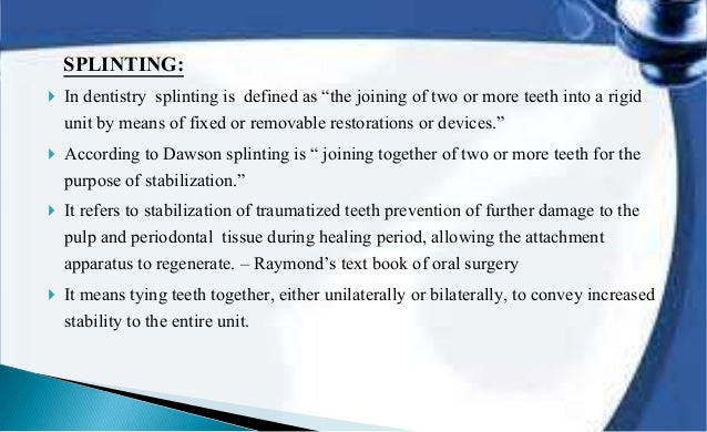 dental traumatology book free