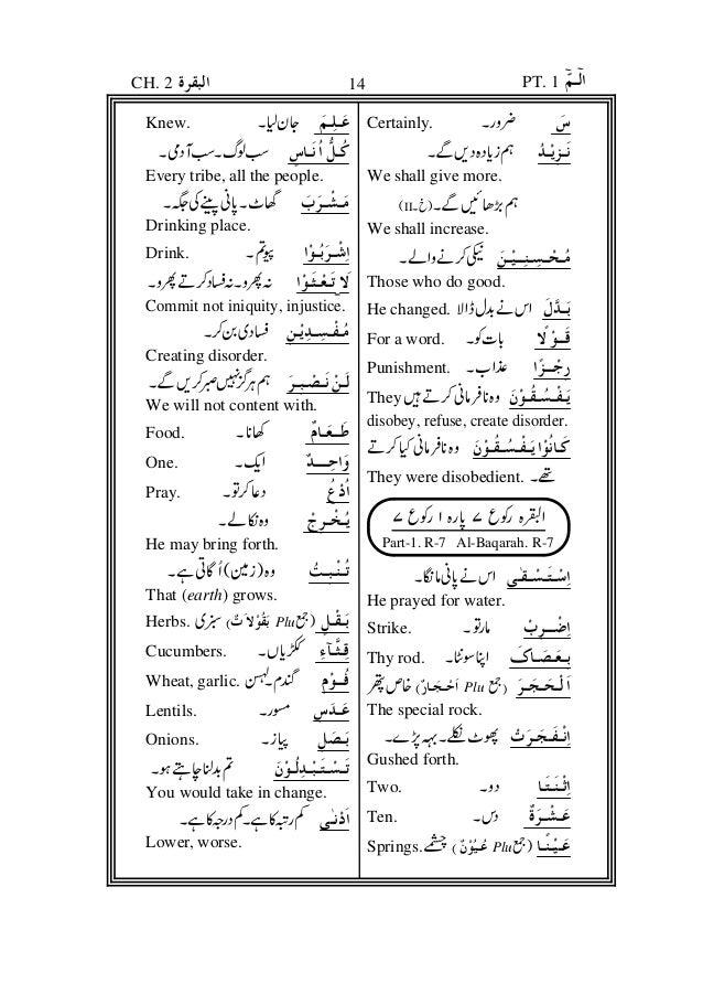 English Urdu Dictionary FREE - Google Play Store revenue & download  estimates - Philippines