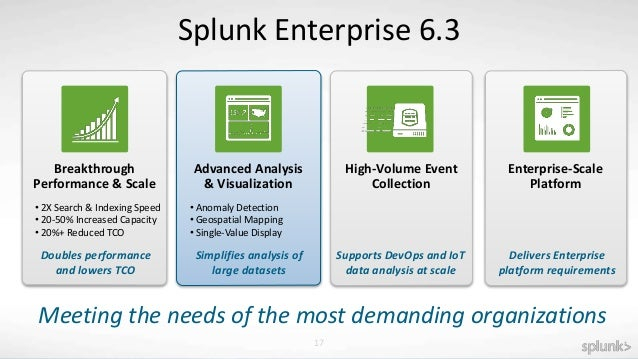 how to know splunk forwarder has finished job