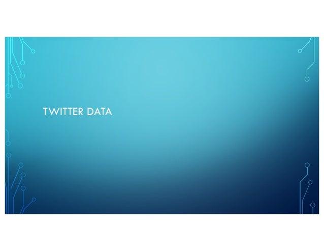 Hunting the Bad Guys: Using OSINT, Social Media & other