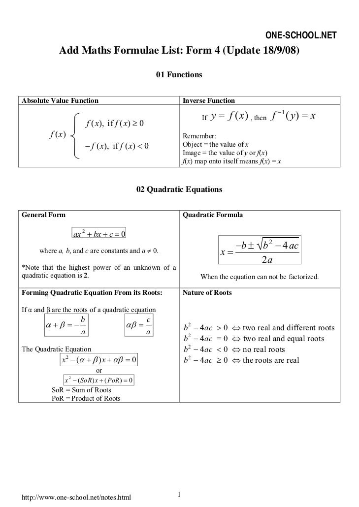 add maths Dynamically created math worksheets for addition, subtraction, multiplication, division, time, fractions, kindergarten and more math topics.