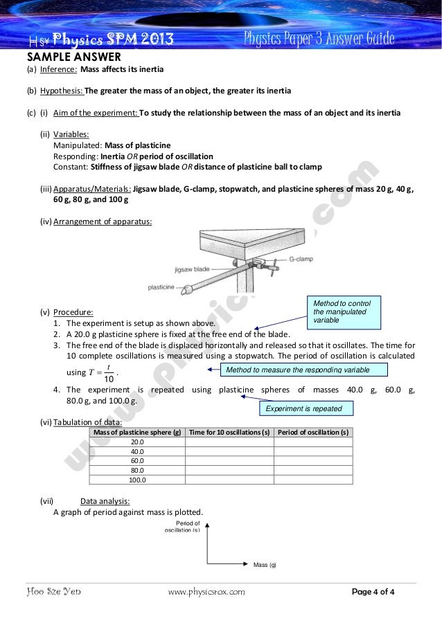 easy physics essay topics Get physics essay help from a dedicated writing service physics homework assignments are among the most difficult a student can expect to encounter throughout his time at the university.