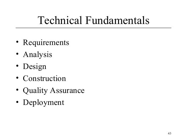 the importance implementation and features of evm on the cost and value management of a project mana Project cost and schedule control in  in order to make sure that  the model represents the dynamic characteristics of the project  earned value  management (evm) is a systematic approach to the integration and   forecasted estimates presented provide the project manager with important  information on.