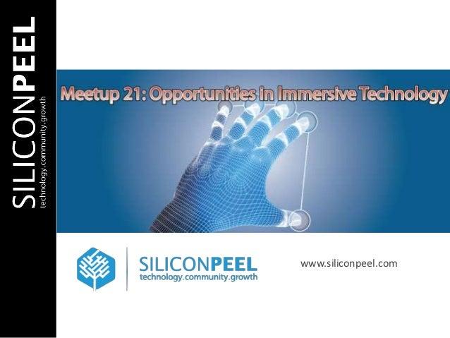 www.siliconpeel.com
