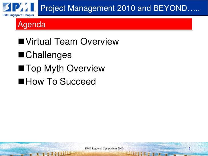 unique challenges managing virtual team Managing virtual teams linkedin however they also produce unique challenges for both managers and their the needs of a virtual team and what can affect.