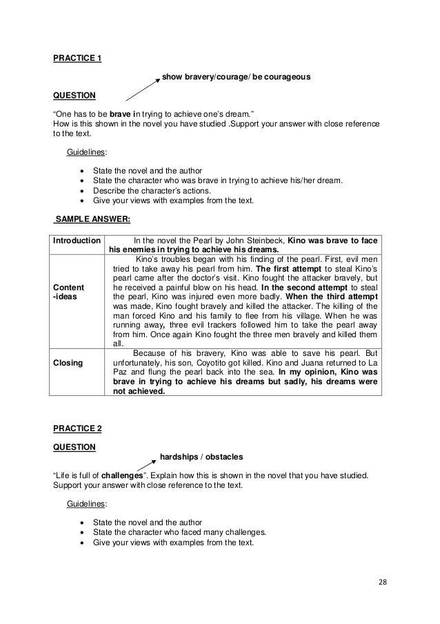 perfect phrases for college application essays Description of the book perfect phrases for college application essays: this book contains perfect phrases to make an application essay stand out from the crowd.