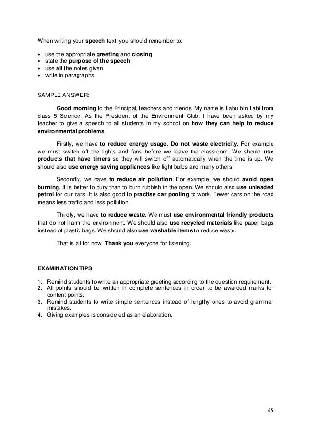 Online essay writing service nfl