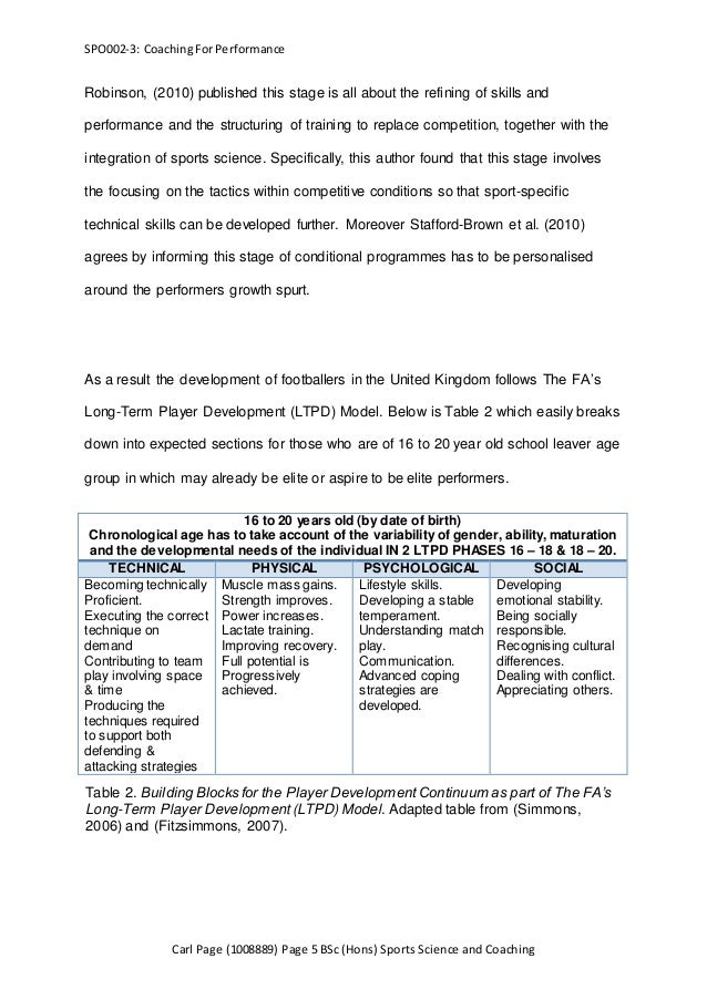 united kingdom 3 essay 5 facts about migration and the united kingdom immigration to the united kingdom has been one of the most important issues driving the debate over from 37.