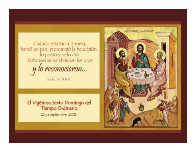 ... Tener comunión con Jesús y los demás, y compartirlo todo con los demás. Eso es lo que significa ser la Iglesia. ~~Padr...