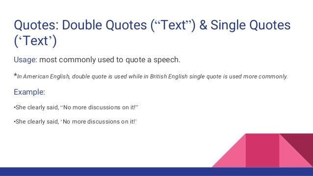 Spoken English Beginner Session 17 Punctuation Ash Vyas