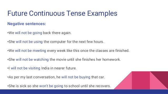 Spoken English Beginner Session 9 - Future Tenses - Ash Vyas