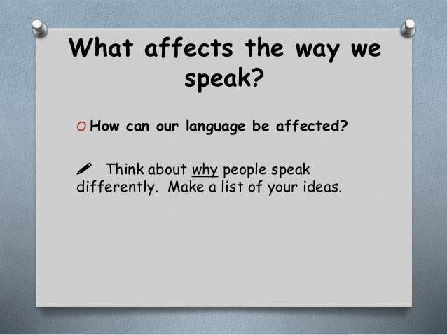 research on spoken language processing Language research laboratory presents: the psychology of language video series presentation speaker recording date dr david b pisoni is one of the leading figures in the field of speech perception and spoken language processing.