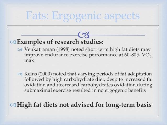 Lipids Fats And Oils