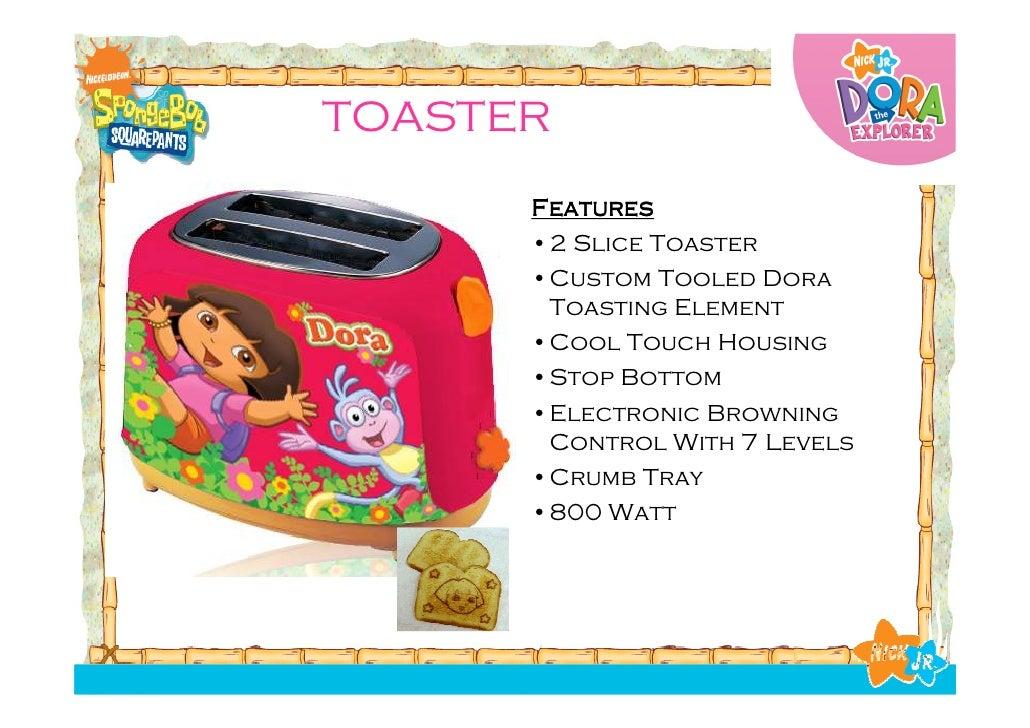 Sandwich Toaster 4 Slice Panini Press Shop For Cheap
