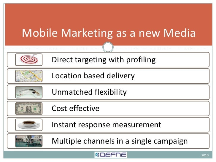 Voice newspaper marketing strategy