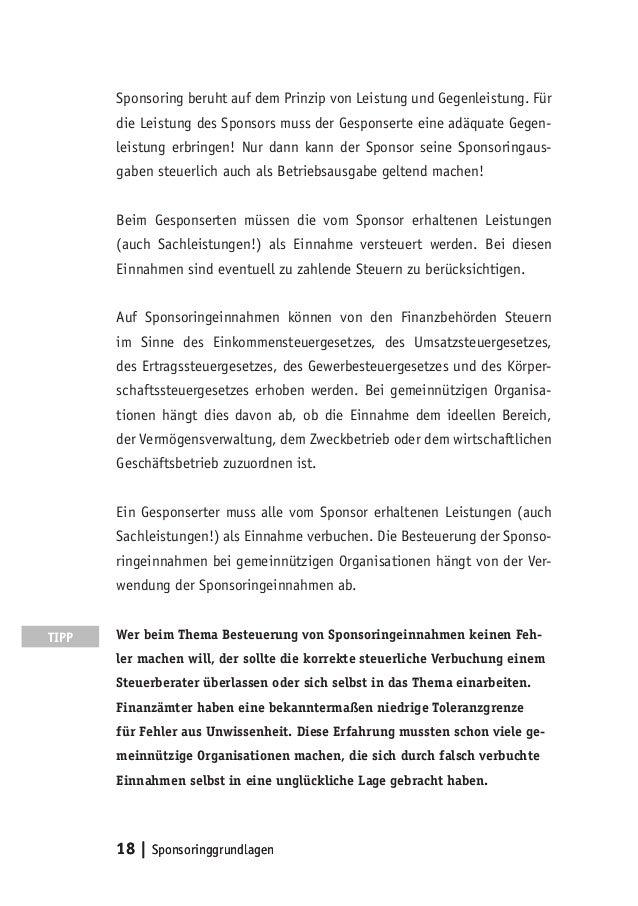 Groß Sponsoring Vereinbarung Formular Zeitgenössisch - Bilder für ...