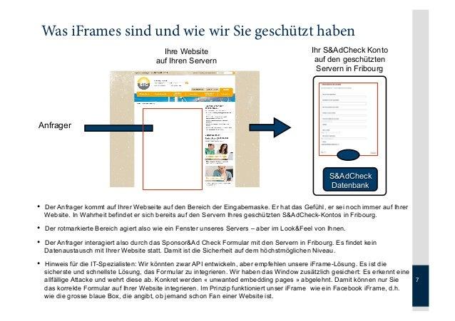 Charmant Sponsorship Formularvorlage Zeitgenössisch - Bilder für das ...