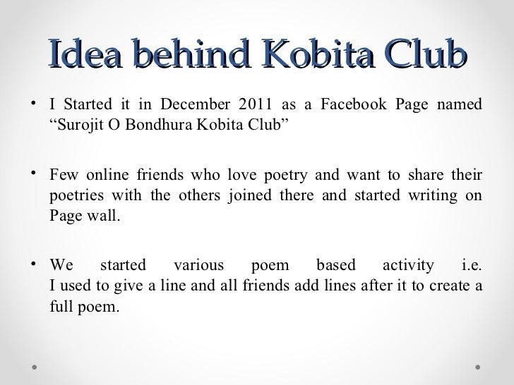 Sponsor kobita club 2 Slide 2
