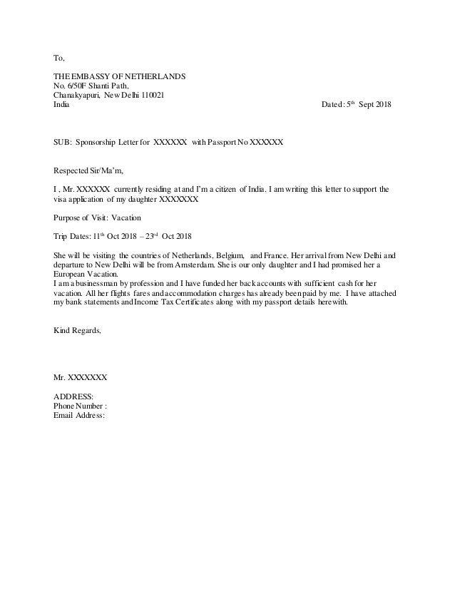 Example Of Sponsorship Letter from image.slidesharecdn.com