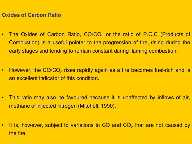complete combustion factors The causes of and contributing factors which lead to combustion by-product backdrafting,  combustion air which contains enough oxygen to permit complete combustion.