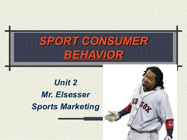 consumer behavior unit 10 Consumer behavior can be defined as: a a field of study focusing on marketing activities b a field of study focusing on consumer activities c a study of pricing d the study of decision rules e.
