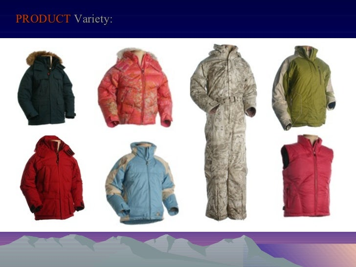 sport obermeyer 2 essay Free essay: introduction sport obermeyer, ltd presents a successful ski apparel company that is addressing logistics-related decisions that face many.
