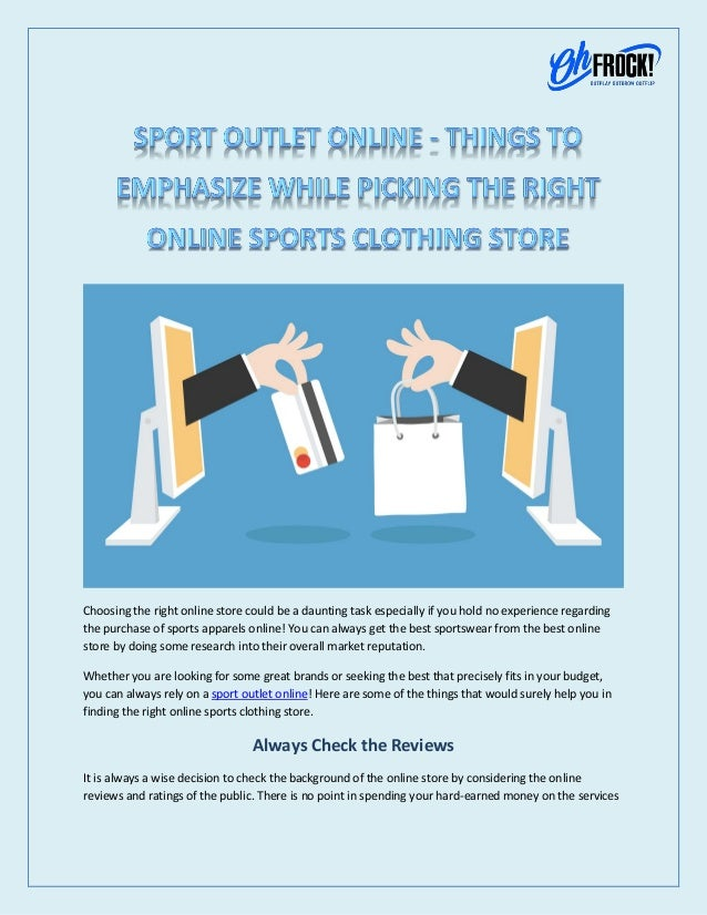| Your online shop for cheap sportswear