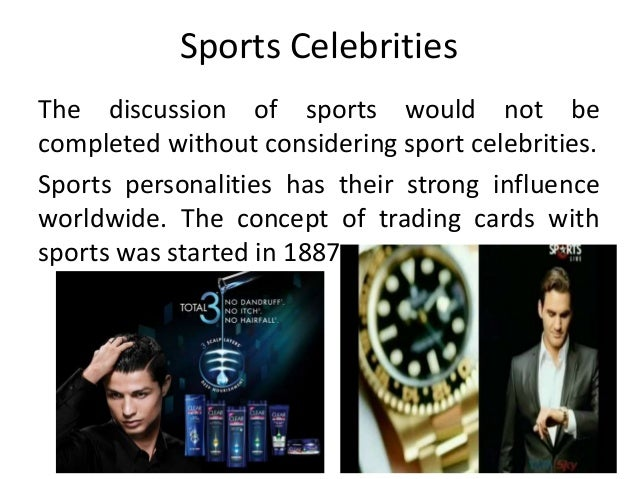the globalization of sports activities Globalization uber alles outsourcing homework problems of globalization illustrated mcdonaldization review ways in which the following websites respond to globalisation and the kinds of activities that they use for advocacy.