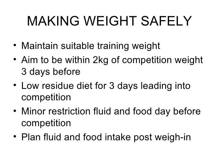 02 diet plan picture 8