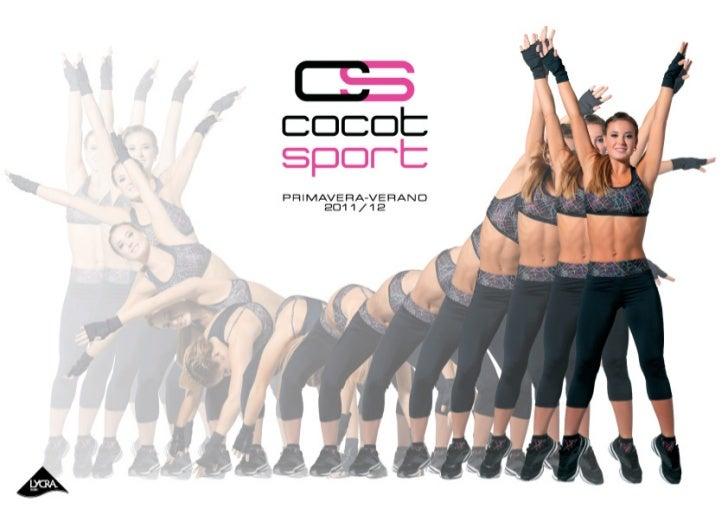 Sports2011