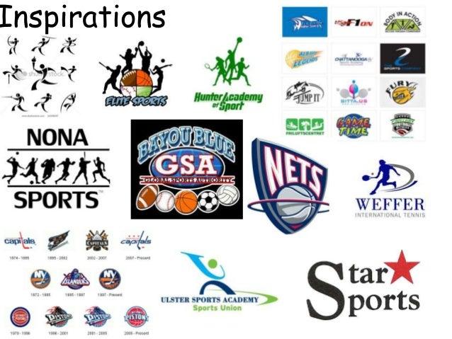 Academy Sports Logo