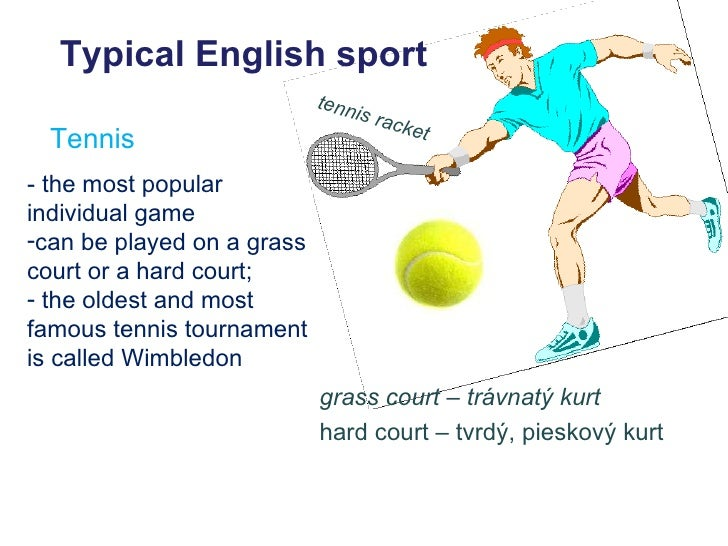 short essay on importance of games and sports 1000 words essay on importance of games and sports - download as word doc (doc / docx), pdf file (pdf), text file (txt) or read online.