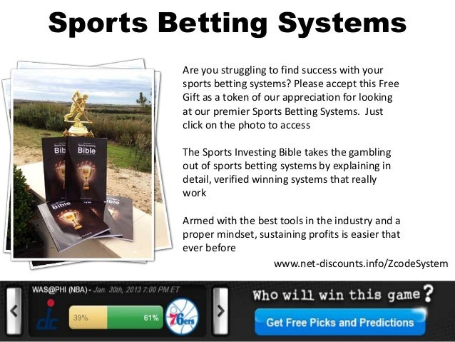 About sports betting systems betfair com online betting sports