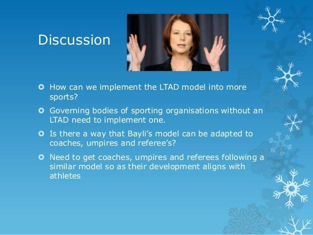 sports coaching pedagogy Presentation for sports coaching and pedagogy 2013 semester 1 by daniel scroope u3038907.