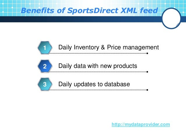 Free sports odds xml feed - Golf scores john daly