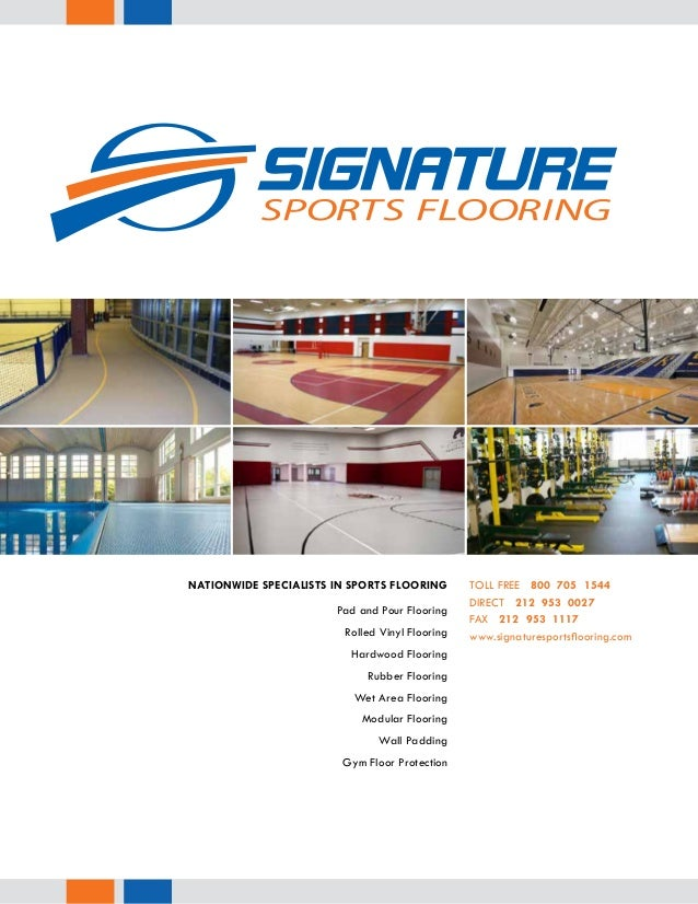 Pad and Pour Flooring Rolled Vinyl Flooring Hardwood Flooring Rubber Flooring Wet Area Flooring Modular Flooring Wall Padd...