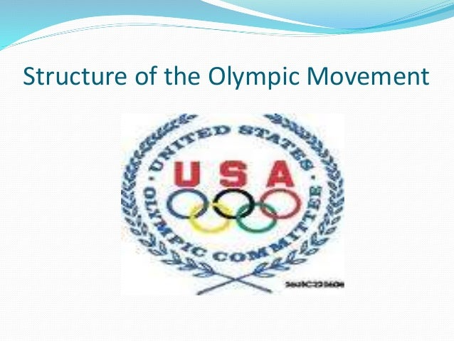 chapter 4 case study sport marketing Case studies demonstrate innovative strategies to sports marketing and diverse events  semester provide relevant and contemporary projects for your portfolio  chapter 10, 15, case studies 8 customer satisfaction and service quality.