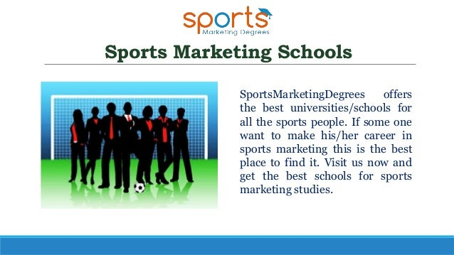 How To Get A Sports Management Degree With Best Education