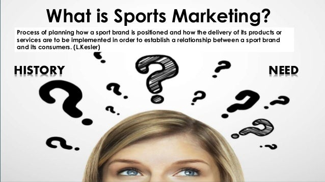 exam 2 sports marketing Goodes teacher page 201 explain the concept of marketing 202 read pages 52 to 57 in sports and entertainment marketing book and.