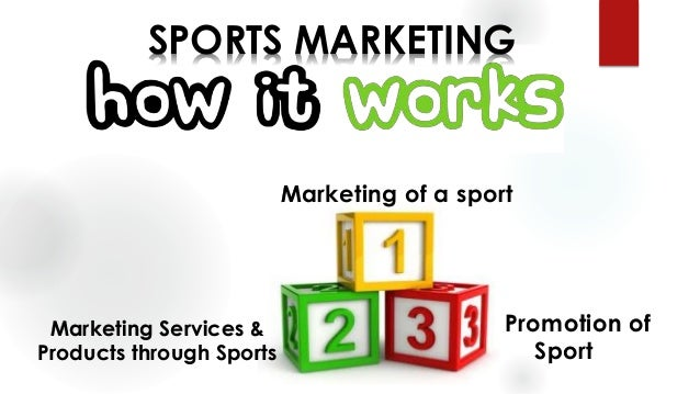 sport marketing in india From streaming live entertainment and games, to emerging technology and law, to marketing,  • nba india (mumbai) • nba latin america (mexico city,.