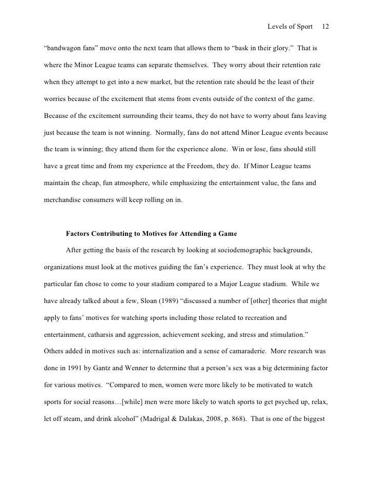 essay about taxes internet pdf