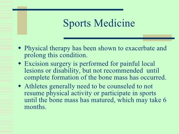 sports medicine 15 728 jpg cb 1244576028
