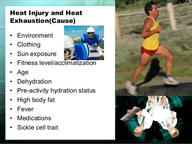 sports medicine surgery and its treatment by dr aron rovner