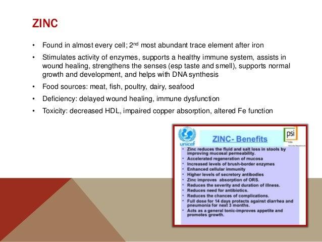 Atherogenic Diet High In Phosphorus
