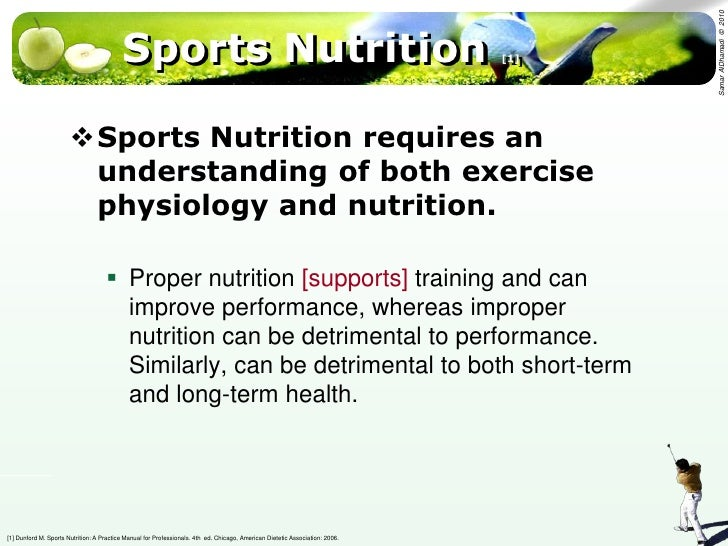 sport nutrition essays Sportcom is a community of developers and specialists creating popular health & fitness apps and providing app development services for major fitness brands.