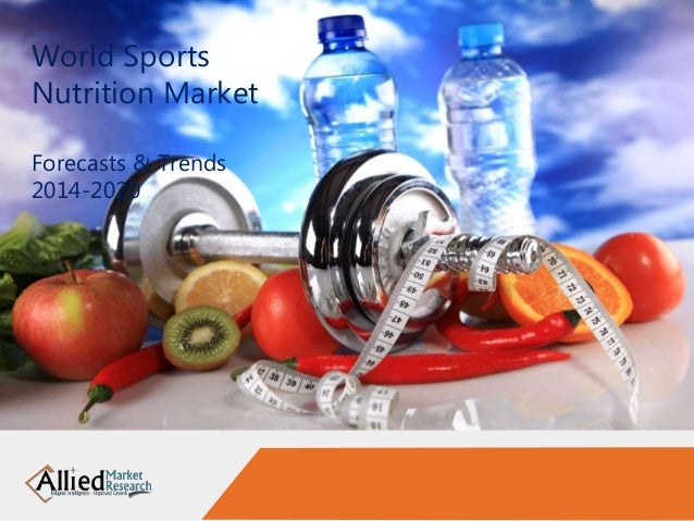 Sports Nutrition Congress: World-class agenda for inaugural Brussels meeting