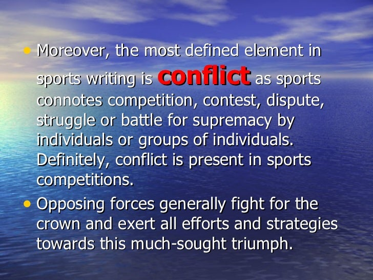 What are other terminologies in badminton?