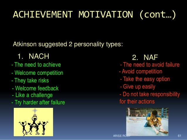 sports psychology and motivation Health, sports & psychology  motivation and factors affecting motivation  free statement of participation on completion more about this course course .