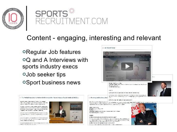 job posting websites for employers