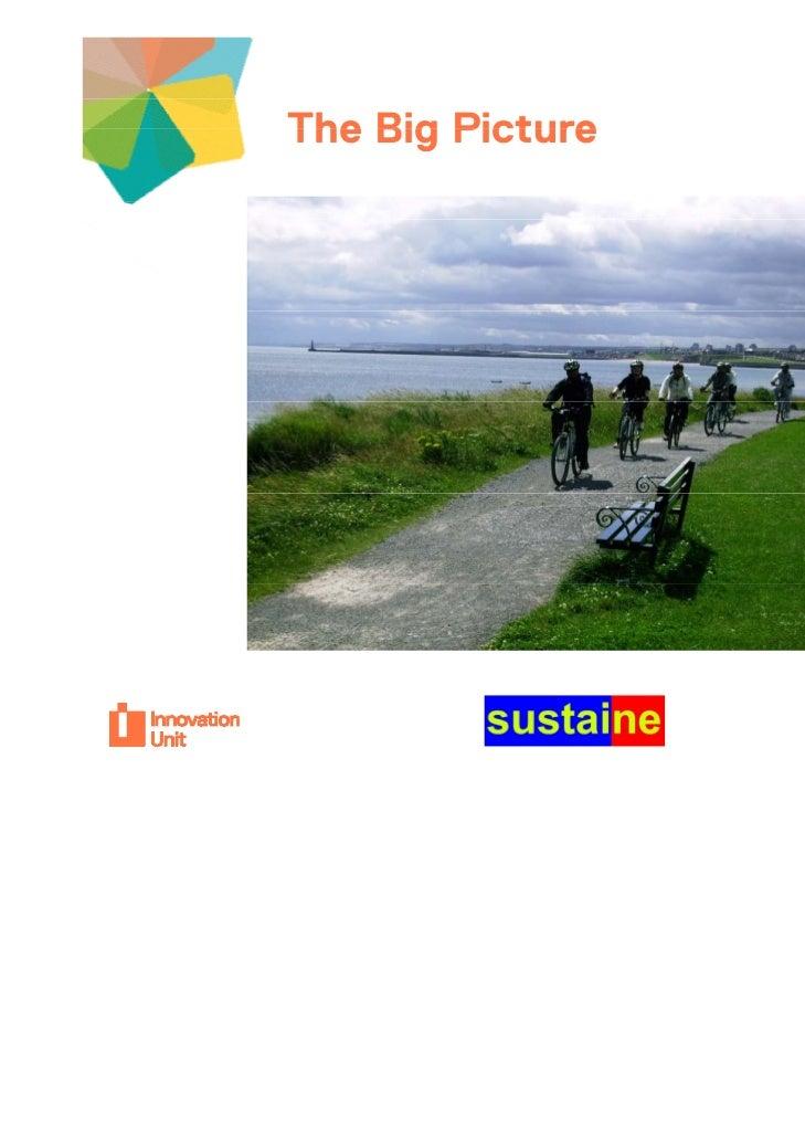 Sportsrecycler  Slide 2